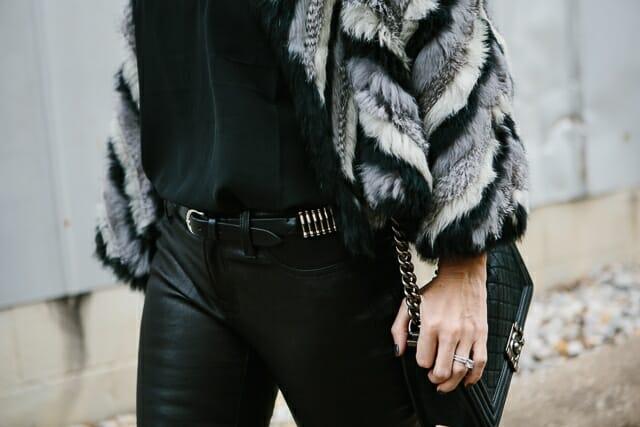 fur jacket 3