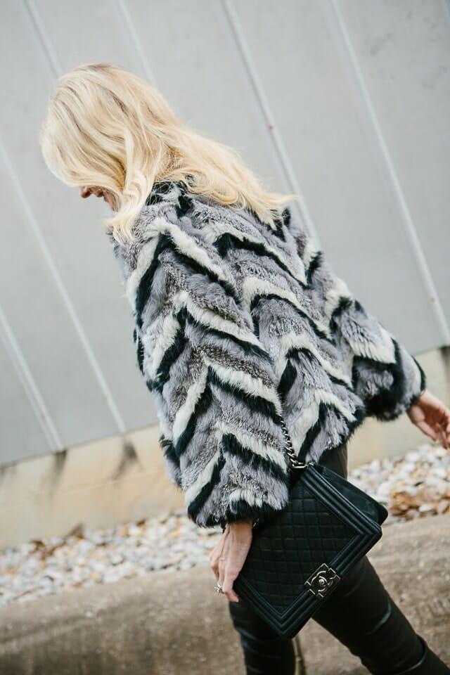 fur jacket 4