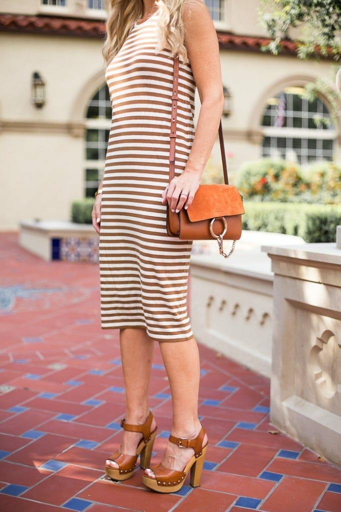 lou and grey striped tank dress 6