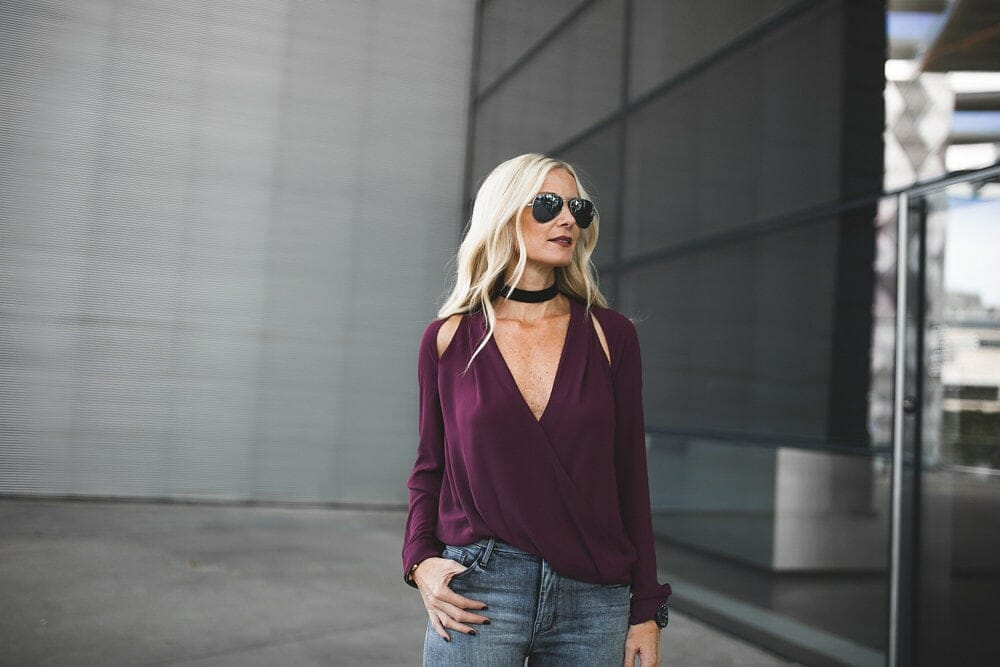 burgundy-silk-top-3