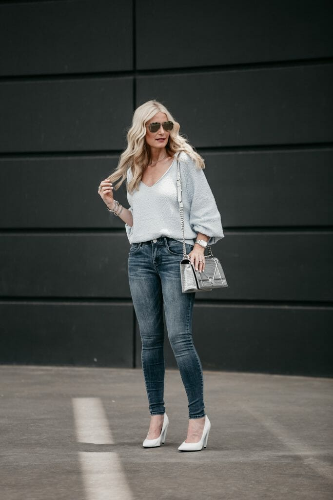 Women's jeans under $50