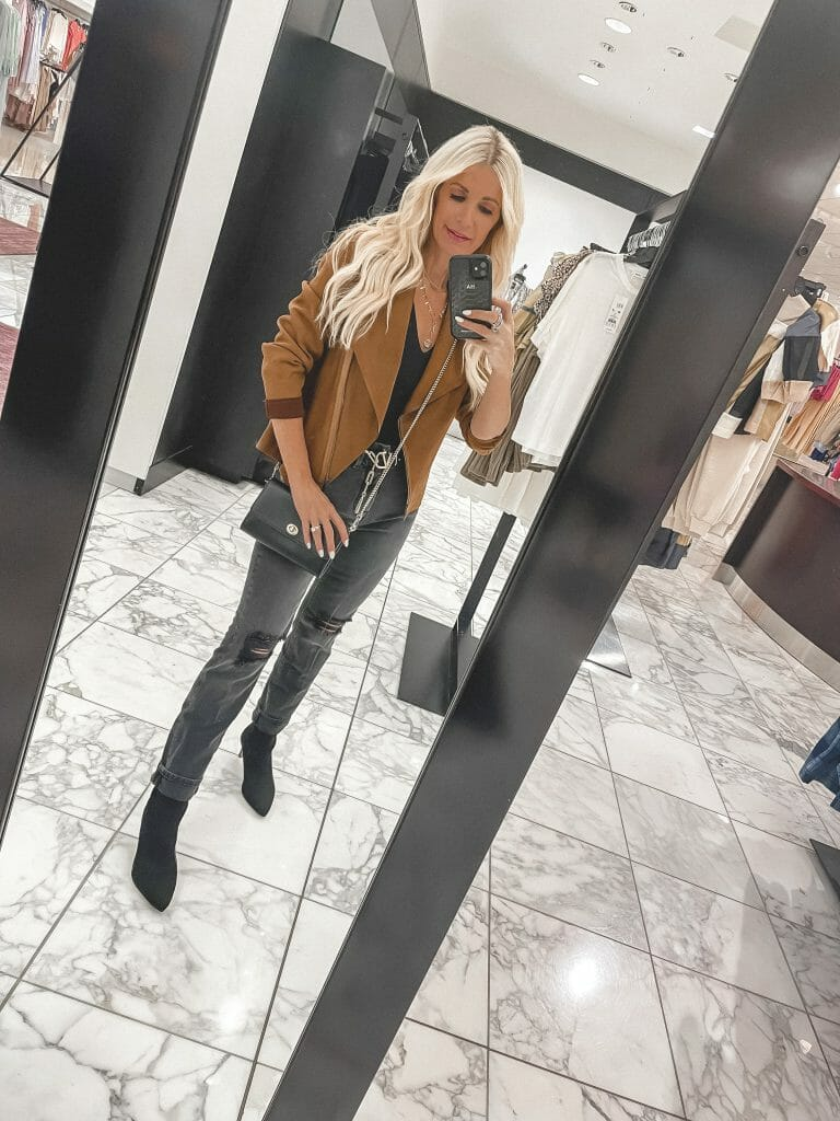 Nordstrom Anniversary Sale So Heather Blog